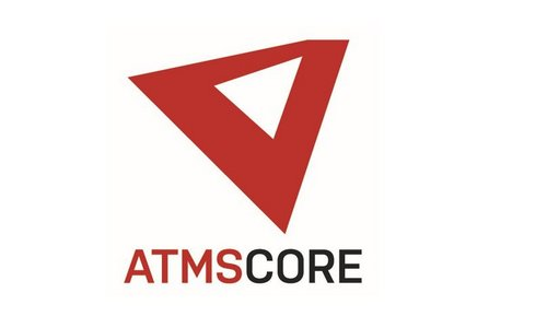 Toolbase Software ATMS.Core