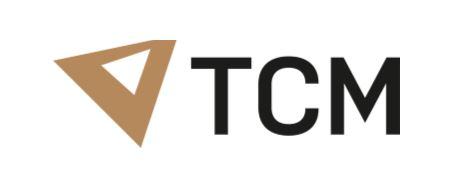 TCM is a world leader in technology-oriented tool management